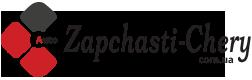 Насос ГУР (гидроусилителя) Шевроле Эпика купить в интернет магазине 《ZAPCHSTI-CHERY》