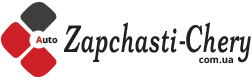 Регулятор Дэу Ланос купить в интернет магазине 《ZAPCHSTI-CHERY》
